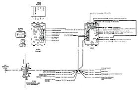 rv wiring diagrams wfco converter diagram solar coachmen amp plug