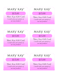 1000 images about mary kay gift certificates gift 1000 images about mary kay gift certificates gift certificate template certificate templates and flyers
