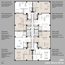 Open Floor Plan Living Room Furniture Arrangement 0outdoor Living House Plans Open Floor With Front Porch Imanada