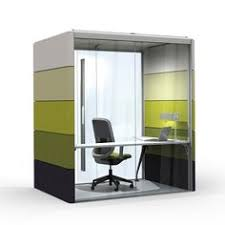 Pods office Individual Air3 Acoustic Mini Office Pod Orangebox Httpwwwapresfurnitureco Pinterest 172 Best Office Pods Images Office Pods Command Centers Work Spaces