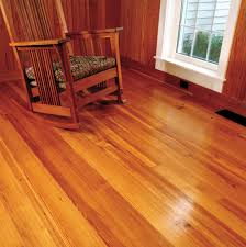 home decor large size recommendation national wood flooring association technical floor for convention expo and