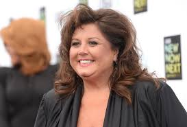 Dance Moms News Abby Lee Miller Takes A Selfie With Real.