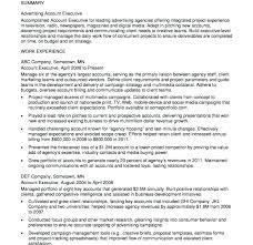 Font Size On Resume Font Size Resumes Font Size For Resume Times New Impressive Resume Font Size