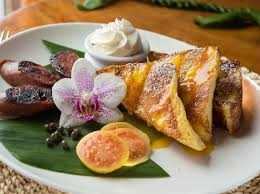 National French Toast Day: Sweet and Savory French Toast Recipes