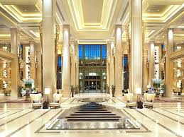 12 Most Luxurious Hotels In The Entire World-title