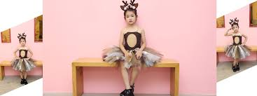 Lolita <b>Princess</b> Store - Small Orders Online Store, Hot Selling and ...