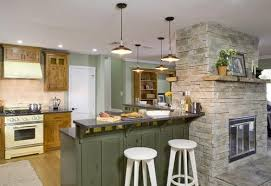 pendant lighting kitchen island ideas. innovative kitchen pendant lighting ideas over island islands