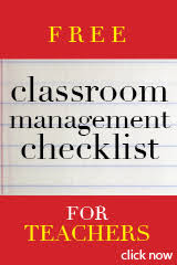 Back To School Checklists From Safe Civil Schools