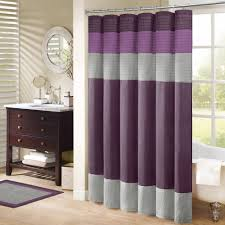 large size of coffee tables shower curtains cream and brown shower curtain teal and