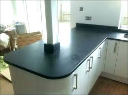 leathered granite countertops granite granite antique leathered granite countertops