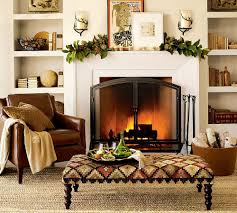 fireplace decorating ideas for your home. fireplace mantel decor ideas home photo of exemplary for decorating luxury your i
