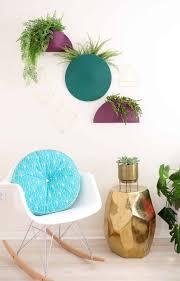 34 diy wall decor ideas diy