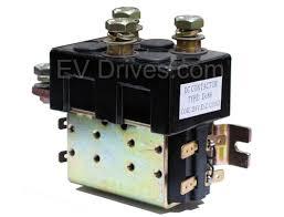 albright contactor wiring diagram albright image albright dc88 style reversing contactor 12 24v 36v 48v 72v on albright contactor wiring diagram