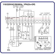 wfq electric actuator wiring diagram w flow bernard actuator wiring diagram wfq electric actuator wiring diagram