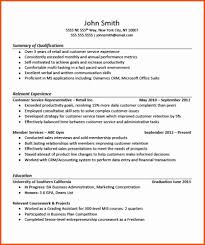 Resume For Flight Attendant With No Experience Resume Online Builder