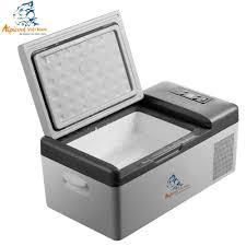 Tủ lạnh mini ô tô Alpicool Việt Nam C15 (15 lít) - 87646110