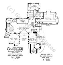 lightkeeper's house breezy coastal lighthouse plan Lake House Plans With Pictures floor plans for ranch house plans, european floor plans lake house plans with photos