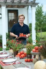 oct 6 8 2016 p allen smith s garden to table tour with mid american gardener
