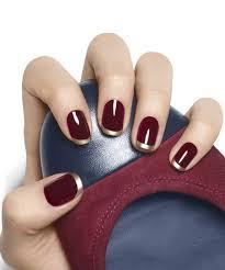 essie - Best Nail Colors, Nail Polish, Nail Care, Nail Art & Nail ...