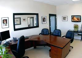 Design Home Office Layout Classy Office Room Design Office Rooms Ideas Office Rooms Ideas R Office