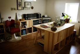 office graphic design. The Home Office/studio Of One My Favorite Graphic Designers/bloggers Office Design