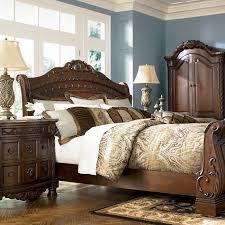 elegant ashley furniture sleigh bed with ashley furniture beds quick view ashley furniture sofa beds