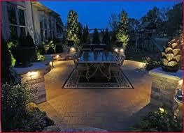large image for portfolio landscape lighting transformer manual 300 watt outdoor lights luxury decor trends gorgeous