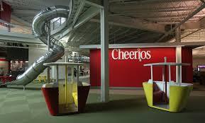 rackspace uk office. Rackspace Uk Office. Fascinating Office Furniture Employee Sues Over Decor: Full Size E