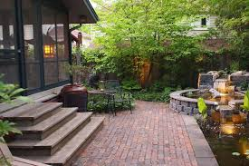 Photo 3 of 4 Cost For Brick Patio Ideas #3 Patio Pavers Cost. Patio Pavers  Cost T