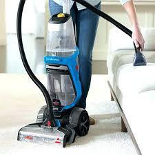rug shampooer best rug cleaner carpet cleaner rug cleaner al hoover carpet shampooer