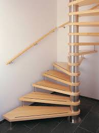 square-spiral-staircases-wooden-steps-metal-frame-130877-