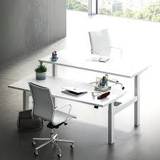 office work tables. Fascinating Contemporary Work Table Rectangular For Offices Lift Up Modern Office Tables With Shelves A