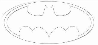 Free Free Printable Batman Logo Download Free Clip Art Free Clip
