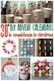 full size of diy advent calendar fillers boyfriend kit kmart wooden tree creative ideas for