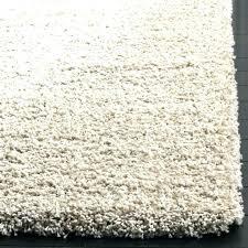 8x8 square rug square rug wool rugs 8x8 square oriental rug 8x8 square rug canada
