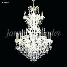 james moder chandelier lighting chandelier chandelier r model info crystal rain table collection chandeliers lighting lamps