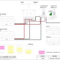 ibanez talman wiring diagram ibanez image wiring ibanez s320 wiring diagram pictures images photos photobucket on ibanez talman wiring diagram