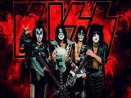 rock n roll wallpaper 30873092 fanpop