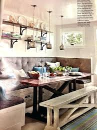 dining booth furniture. Kitchen Booth Table Minimalist Best Dining Ideas On Banquette  In Furniture