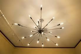 chandelier led bulbs led vintage light bulb shape radio style chandelier led bulbs 847x565 jpg