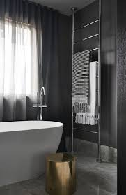 Bathroom Best Dark Gray Bathroom Ideas On Pinterest Diy Grey