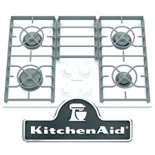 ge profile 30 inch gas cooktop black white built in ceramic glass alluring kitchen awesome the