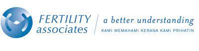 Clients – Binary Nexus: CRM Expert & Zoho Partner in Malaysia