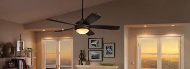 monte carlo ceiling fans