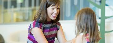 Meet the Student: Kylie Smith   Murdoch Children's Research Institute