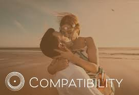 Compatibility Jyotish With Daria Martens