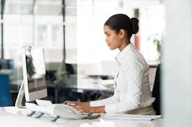 Tips For The Perfect Administrative Assistant Resume Careerbuilder