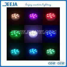 Işık Su Geçirmez Led Çok Renkli Işık Nargile Ucuz Fiyat Toptan - Buy  Nargile Kafesi,Düşük Fiyat Nargile,Ucuz E Nargile Product on Alibaba.com