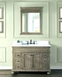 Custom bathroom vanities ideas Paint Color Custom Made Bathroom Vanity Custom Bathroom Vanity Ideas Wholesale Bathroom Vanity Cheap Custom Custom Made Bathroom Ivchic Custom Made Bathroom Vanity Custom Bathroom Vanity Ideas Wholesale