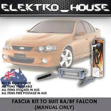 ed ford falcon radio wiring diagram wiring diagram and hernes ford falcon eb radio wiring diagram diagrams and schematics